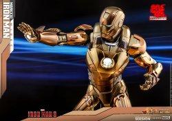iron-man-mark-xxi-midas_marvel_gallery_5f99dbe151d92.jpg