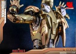 iron-man-mark-xxi-midas_marvel_gallery_5f99dbf20a6b1.jpg