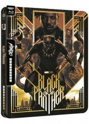 3d-black_panther_1_steelbook_mondo_uhd.10.jpg