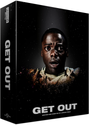 get_out_box_1024x1024.png