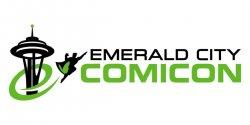 ECCC-Logo.jpg