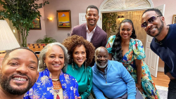 Will-Smith-Fresh-Prince-of-Bel-Air-Reunion-HBO-Max.png