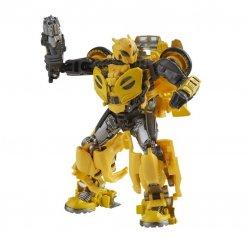F0784_TRA_PROD_SS_DLX_Bumblebee_11230_Online_300DPI.jpg