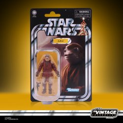 STAR WARS THE VINTAGE COLLECTION 3.75-INCH ZUTTON Figure - in pck.jpg