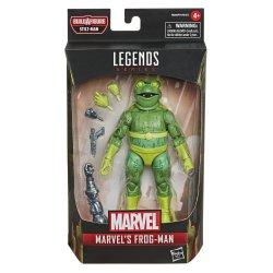 MARVEL LEGENDS SERIES SPIDER-MAN 6-INCH MARVEL'S FROG-MAN Figure - in pck.jpg