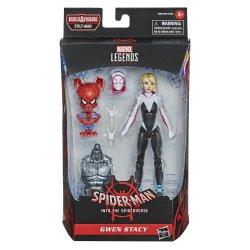 MARVEL LEGENDS SERIES SPIDER-MAN INTO THE SPIDER-VERSE 6-INCH GWEN STACY & SPIDER-HAM Figure 2...jpg