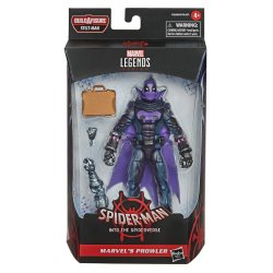 MARVEL LEGENDS SERIES SPIDER-MAN INTO THE SPIDER-VERSE 6-INCH MARVEL'S PROWLER Figure - in pck.jpg