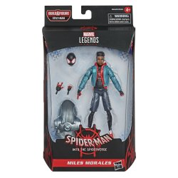 MARVEL LEGENDS SERIES SPIDER-MAN INTO THE SPIDER-VERSE 6-INCH MILES MORALES Figure - in pck.jpg