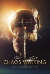 Chaos-Walking-Movie-Poster-Flare.jpg
