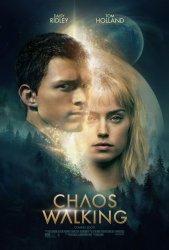 Chaos-Walking-Movie-Poster-Noise.jpg
