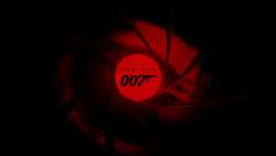 IO-Project-007-ds1-1340x1340.png