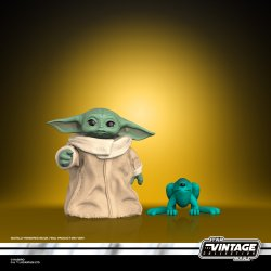 STAR WARS THE VINTAGE COLLECTION 3.75-INCH THE CHILD Figure - oop (1).jpg
