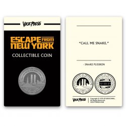 escape-from-new-york-coin.jpg