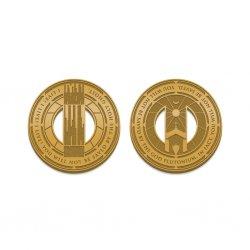 POD-Coin-Gold.jpg