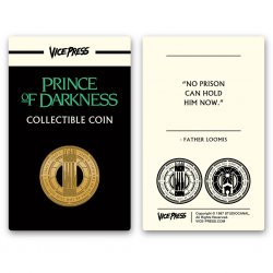 prince-of-darkness-coin-florey.jpg