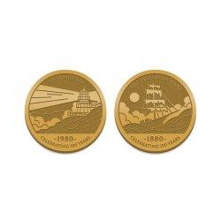 TF-Coin-Gold.jpg