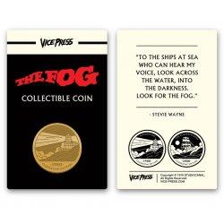 the-fog-coin-florey.jpg