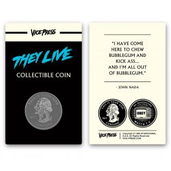 they-live-coin-florey.jpg