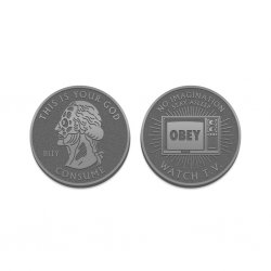 they-live-silver-coin-florey.jpg