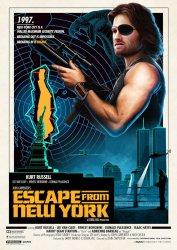 escape-from-new-york-matt-ferguson-poster.jpg