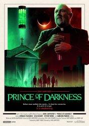 prince-of-darkness-matt-ferguson-poster.jpg