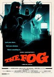 the-fog-matt-ferguson-poster.jpg