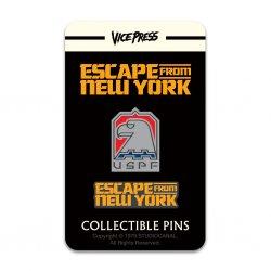 escape-from-new-york-logo-USPF-pin-badge-florey.jpg