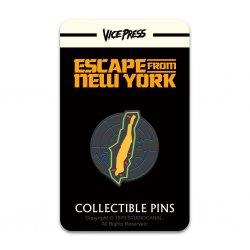 escape-from-new-york-manhattan-radar-pin-badge-florey.jpg