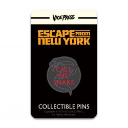 escape-from-new-york-snake-tattoo-pin-badge-florey.jpg