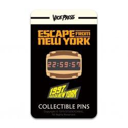 escape-from-new-york-watch-logo-pin-badge-florey.jpg