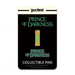 Prince-of-darkness-pin-badge-set-florey.jpg