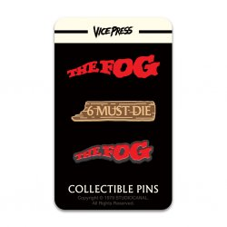 the-fog-logo-pin-badge-set-florey.jpg