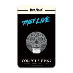 they-live-alien-black-white-pin-florey.jpg