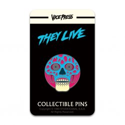 they-live-alien-pin-florey.jpg
