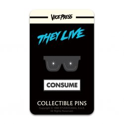 they-live-glasses-consume-pin-florey.jpg