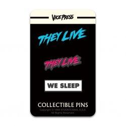 they-live-we-sleep-pin-florey.jpg