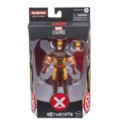 MARVEL LEGENDS SERIES 6-INCH X-MEN HOUSE OF X POWERS OF X Figure Assortment - Wolverine (in pck).jpg