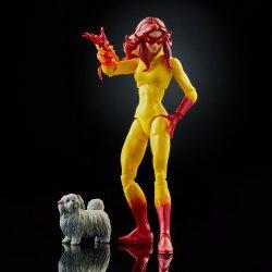 MARVEL LEGENDS SERIES 6-INCH MARVEL'S FIRESTAR Figure - oop (1).jpg