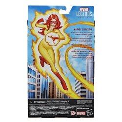 MARVEL LEGENDS SERIES 6-INCH MARVEL'S FIRESTAR Figure - pckging.jpg