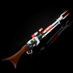 Nerf Star Wars The Mandalorian Amban Phase-pulse Blaster 6.jpg