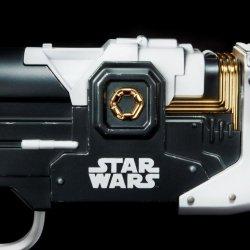 Nerf Star Wars The Mandalorian Amban Phase-pulse Blaster 8.jpg