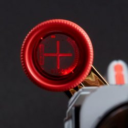 Nerf Star Wars The Mandalorian Amban Phase-pulse Blaster 9.jpg
