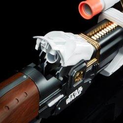 Nerf Star Wars The Mandalorian Amban Phase-pulse Blaster 12.jpg