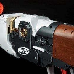 Nerf Star Wars The Mandalorian Amban Phase-pulse Blaster 14.jpg
