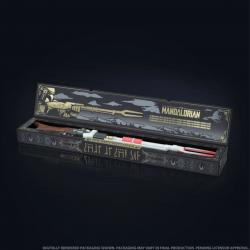 Screenshot_2020-12-07 NERF LMTD Star Wars The Mandalorian Amban Phase-pulse Blaster1.png