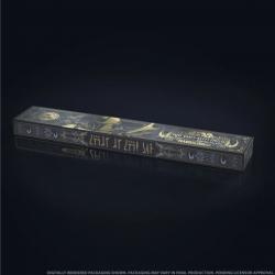 Screenshot_2020-12-07 NERF LMTD Star Wars The Mandalorian Amban Phase-pulse Blaster2.png
