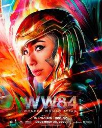 wonder-woman-1984-character-poster-december-gal-gadot.jpeg