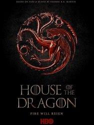 House_Dragon.jpeg