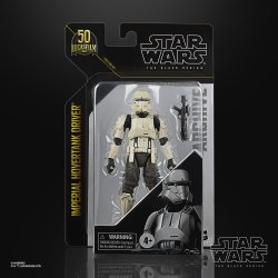 STAR WARS THE BLACK SERIES ARCHIVE 6-INCH IMPERIAL HOVERTANK DRIVER Figure - in pck (1).jpg