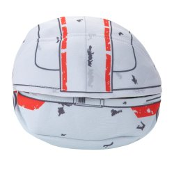 STAR WARS THE BOUNTY COLLECTION THE CHILD HIDEAWAY HOVER-PRAM PLUSH - oop (12).jpg